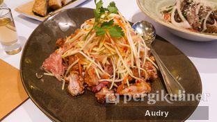 Foto 4 - Makanan di Plataran Tiga Dari oleh Audry Arifin @oh_mytablee