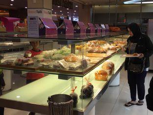 Foto 6 - Makanan di BreadTalk oleh yudistira ishak abrar