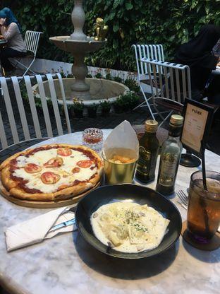 Foto 6 - Makanan di Padre oleh RI 347   Rihana & Ismail