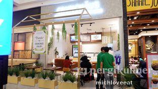 Foto 3 - Interior di Crunchaus Salads oleh Mich Love Eat
