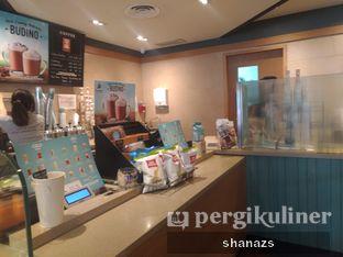 Foto 4 - Interior di Caribou Coffee oleh Shanaz  Safira