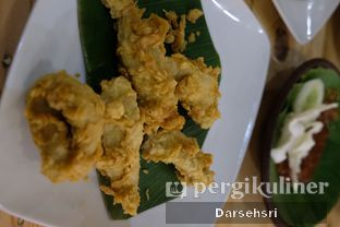 Foto 3 - Makanan di Cobek Penyet oleh Darsehsri Handayani