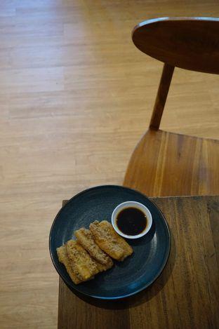 Foto 4 - Makanan di KOLO Kopi Lokal oleh yudistira ishak abrar