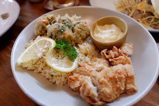 Foto 2 - Makanan di Toodz House oleh @Foodbuddies.id | Thyra Annisaa
