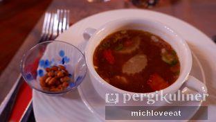 Foto 81 - Makanan di Bunga Rampai oleh Mich Love Eat