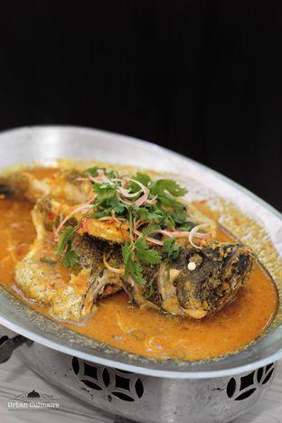 Foto review Jenaha Seafood oleh Urban Culinaire 3