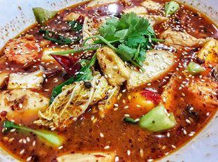 Foto - Makanan di Mala King oleh Ken @bigtummy_culinary