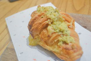 Foto 6 - Makanan di Nomz oleh IG: biteorbye (Nisa & Nadya)
