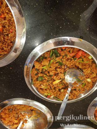 Foto 10 - Makanan di Kopi & Pawon Bu Cetarrr oleh UrsAndNic