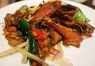 Foto 4 - Makanan di Sanur Mangga Dua oleh Laura Fransiska