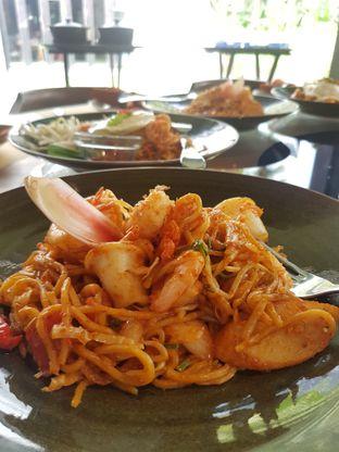 Foto 8 - Makanan di Seribu Rasa oleh ig: @andriselly