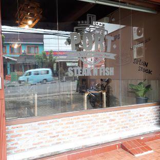 Foto 9 - Interior di Port Steak n Fish oleh Andin | @meandfood_