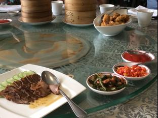 Foto 2 - Makanan di Tien Chao - Gran Melia oleh Elvira Sutanto