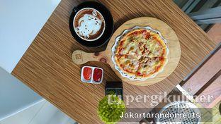 Foto review Kemenady oleh Jakartarandomeats 3