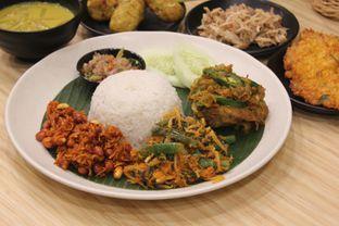 Foto 3 - Makanan di Rempah Bali oleh Prajna Mudita