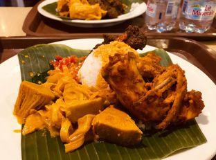Foto review Kedai Sutan Mangkuto oleh Michael Wenadi  2