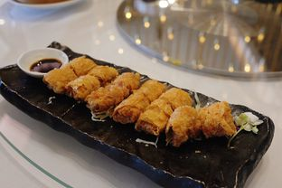 Foto 9 - Makanan di House Of Yuen - Fairmont Jakarta oleh @DJTheMunchies