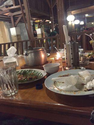 Foto - Makanan di Gurih 7 oleh Indriani Amanda
