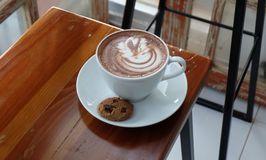 Mumule Coffee