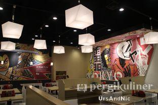 Foto 15 - Interior di Sukiya oleh UrsAndNic