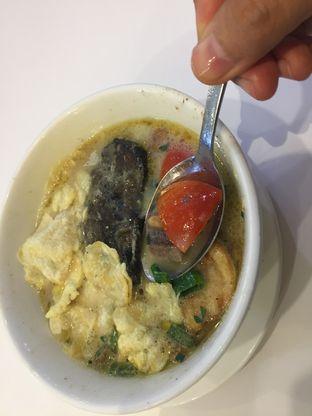 Foto 1 - Makanan di Chop Buntut Cak Yo oleh Dyah Ayu Pamela