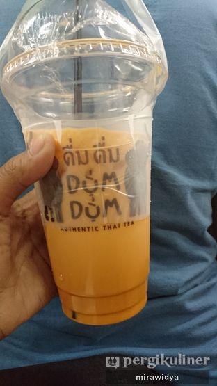 Foto 1 - Makanan di Dum Dum Thai Drinks oleh Mira widya