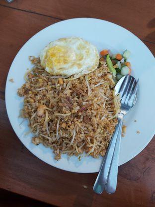 Foto review Ria Indonesian Resto oleh Agatha Maylie 1