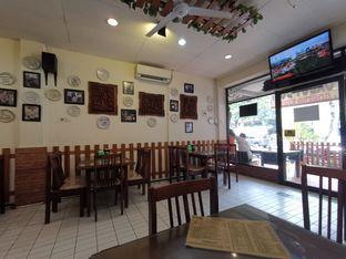Foto review Pondok Parahyangan oleh @jakartafoodvlogger Allfreed 7