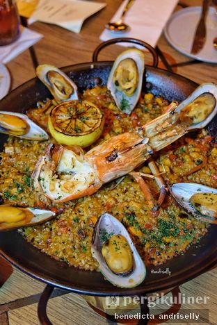 Foto 4 - Makanan di Nidcielo oleh ig: @andriselly