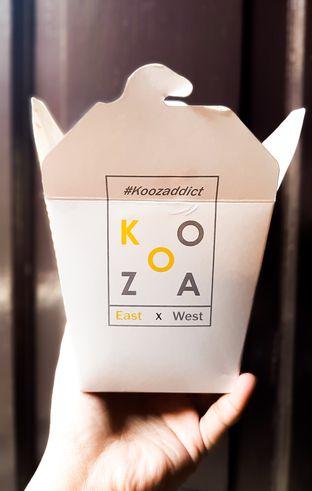 Foto review Kooza Kitchen oleh Dwi Muryanti 4