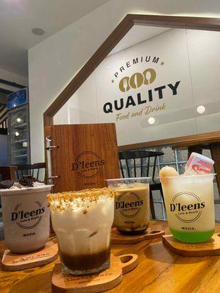 Foto review D'leens Cafe & Resto oleh Yohanacandra (@kulinerkapandiet) 2