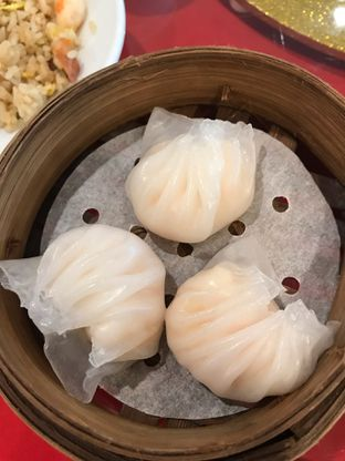 Foto 2 - Makanan di Grand City - Merlynn Park Hotel oleh Levina JV (IG : @levina_eat & @levinajv)