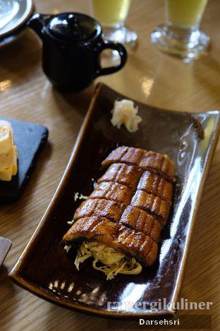 Foto 4 - Makanan di Okuzono Japanese Dining oleh Darsehsri Handayani