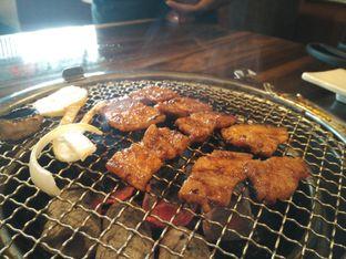 Foto 1 - Makanan di Miso Korean Restaurant oleh D L