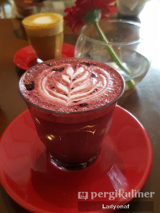 Foto 5 - Makanan di Tanamera Coffee Roastery oleh Ladyonaf @placetogoandeat