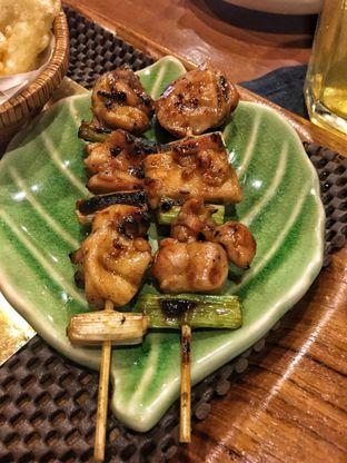 Foto 6 - Makanan di Kikugawa oleh Yuni