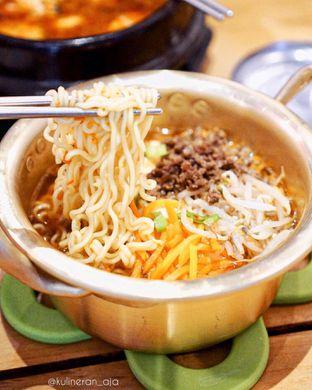 Foto review Little Seoul oleh @kulineran_aja  2