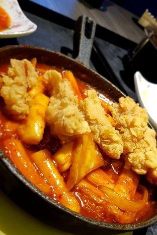 Foto 3 - Makanan di Mujigae oleh Avien Aryanti