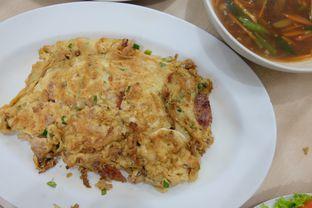 Foto review Restaurant Akhun Chinese Food oleh Astrid Huang | @biteandbrew 4