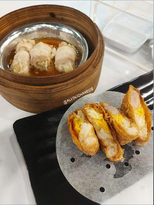 Foto 8 - Makanan di Yum Cha Hauz oleh Alvin Johanes