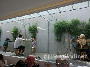 Foto 2 - Interior di Awal Mula oleh Rifky Syam Harahap | IG: @rifkyowi