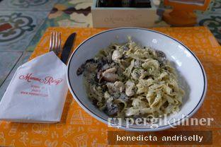 Foto 9 - Makanan di Mamma Rosy oleh ig: @andriselly