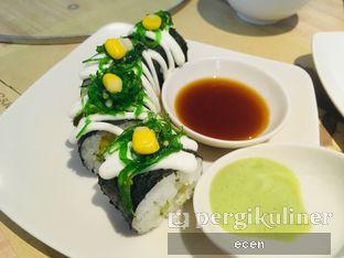 Foto 2 - Makanan di Cocari oleh @Ecen28