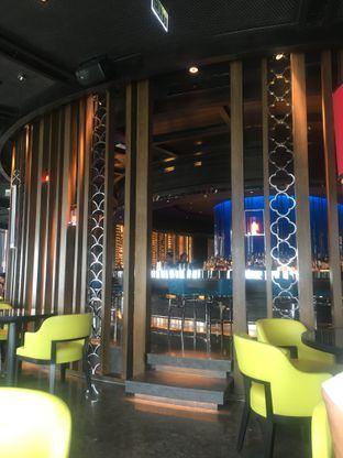 Foto 17 - Interior di Hakkasan - Alila Hotel SCBD oleh RI 347 | Rihana & Ismail