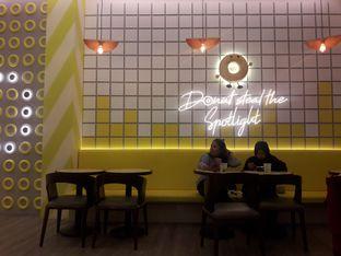 Foto 10 - Makanan di Dots Donuts oleh Nadia Indo