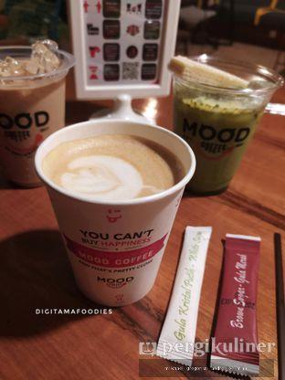 Foto 3 - Makanan di Mood Coffee oleh Andre Joesman