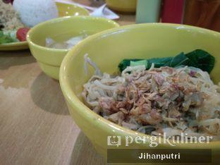 Foto 2 - Makanan di Es Teler 77 oleh Jihan Rahayu Putri