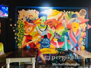 Foto 5 - Interior di Titik Kumpul Coffee & Eatery oleh Michelle Juangta