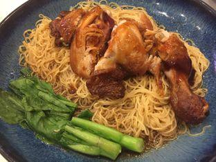 Foto review Hongkong Sheng Kee Dessert oleh Dyah Ayu Pamela 1