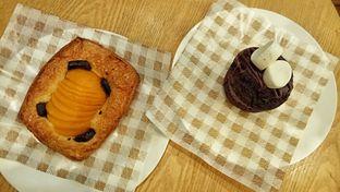 Foto 3 - Makanan di Tous Les Jours oleh duocicip
